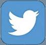GastroNovo en Twitter
